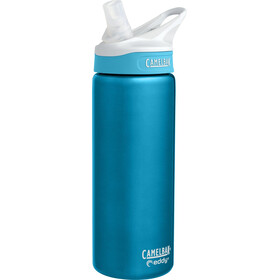 CamelBak Eddy Vacuum Borraccia 600ml blu